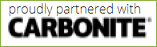 proudly partnered with Carbonite