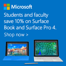 Microsoft Store Official Site